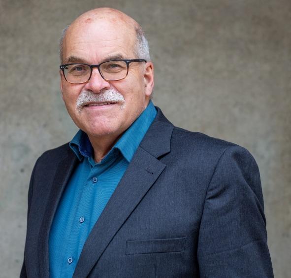 Rechtsanwalt Michael Schubert