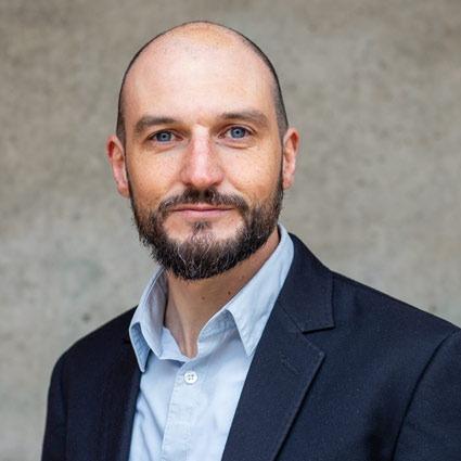 Rechtsanwalt Floris Bittlinger, Fachanwalt für Familienrecht, Fachanwalt für Verkehrsrecht, Cooperative Praxis, Mediation