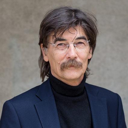Rechtsanwalt Jens Janssen